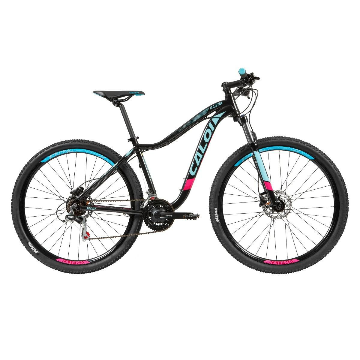 Bicicleta CALOI KAIENA SPORT – 2019