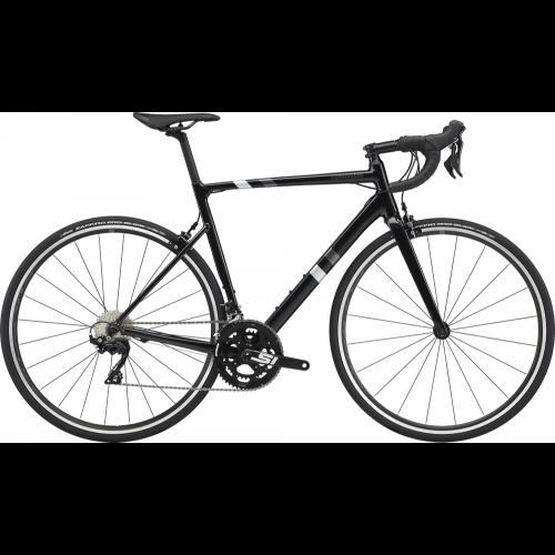 Bicicleta Cannondale CAAD13 105 - 2020