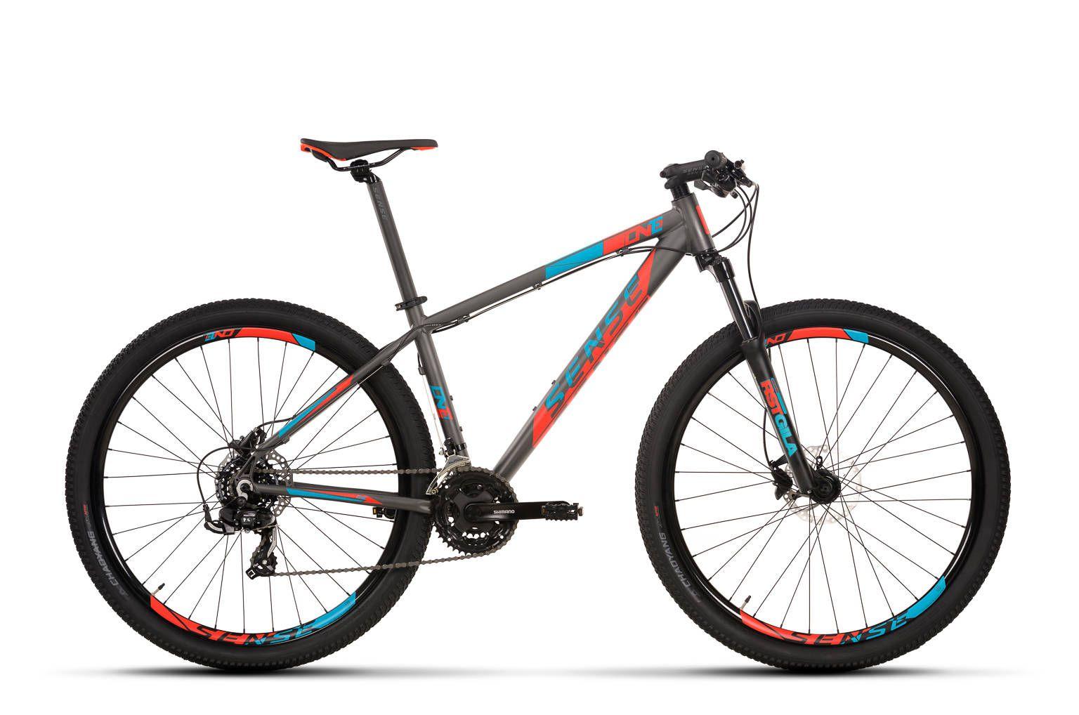Bicicleta Sense ONE MTB XC 2020
