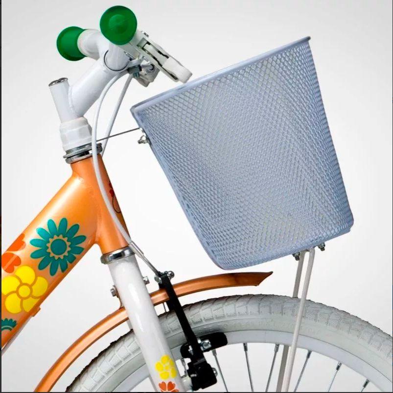 Bicicleta Tito My Bike Aro 20