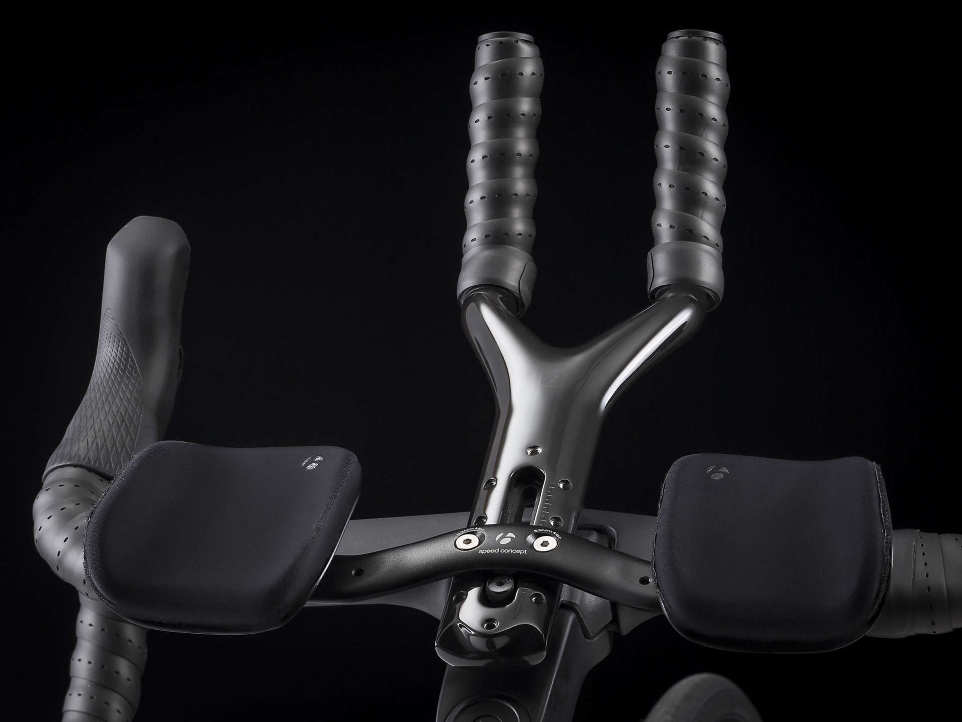 Bicicleta Trek Madone Speed Disco - Tamanho 54 - Por R$ 45.999,00 - 2020