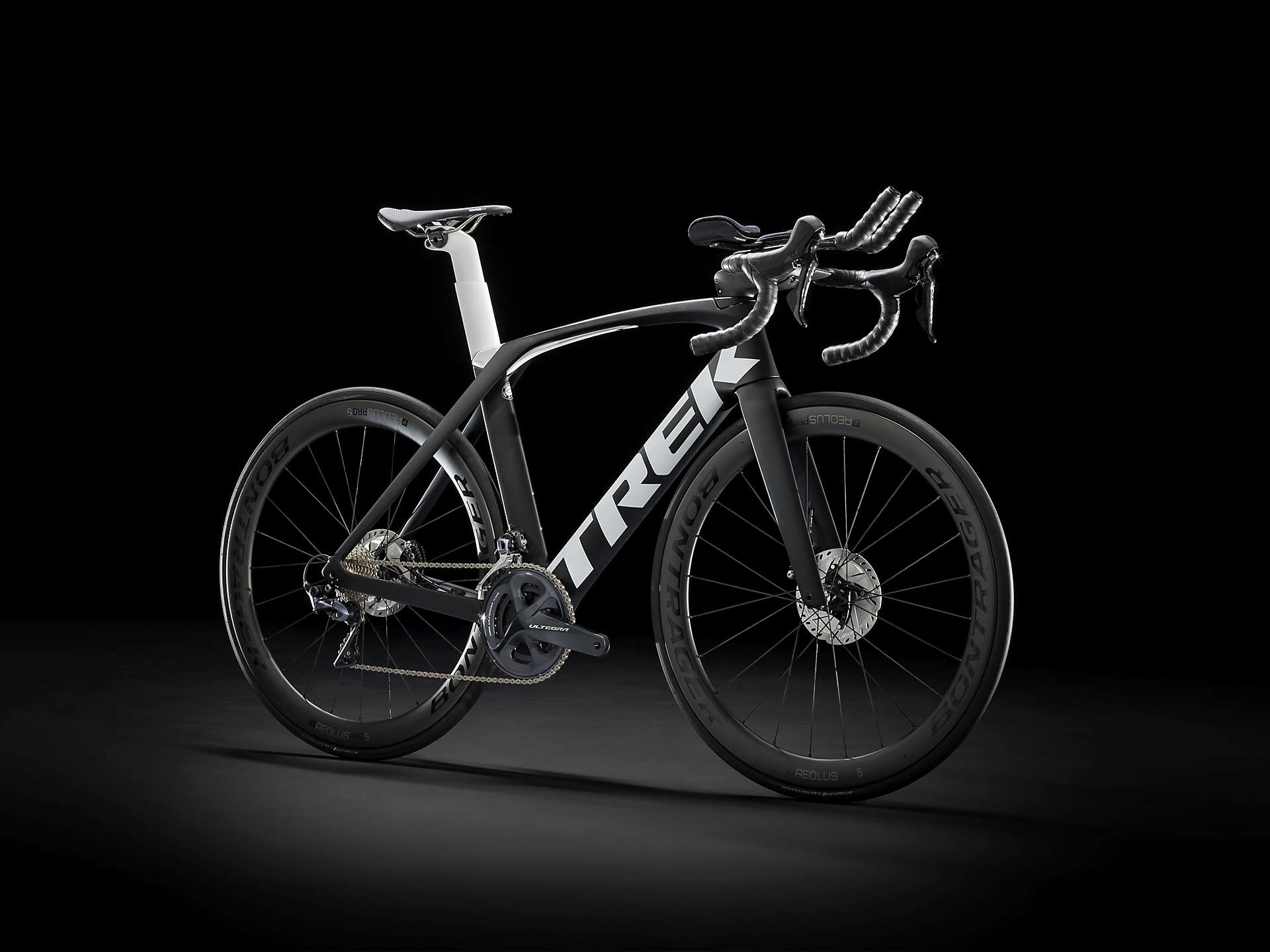 Bicicleta Trek Madone Speed Disco - Tamanho 56 - Por R$ 45.999,00 - 2020