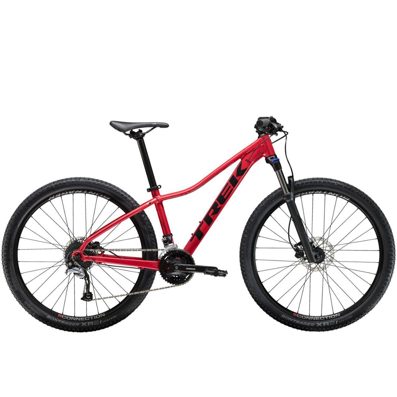 Bicicleta Trek Marlin 7  - 2018 - R$ 4.490,00
