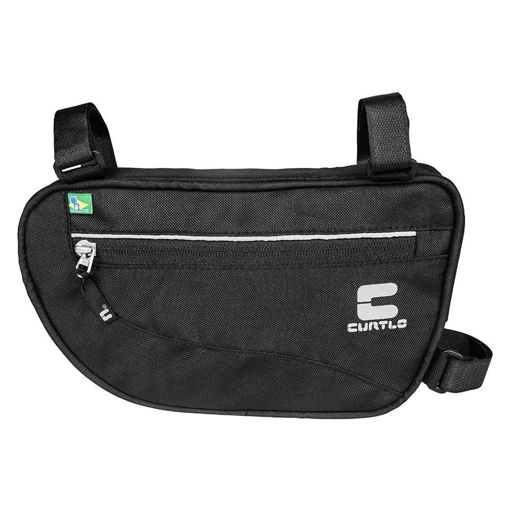 Bolsa de Quadro Curtlo Frame Bag