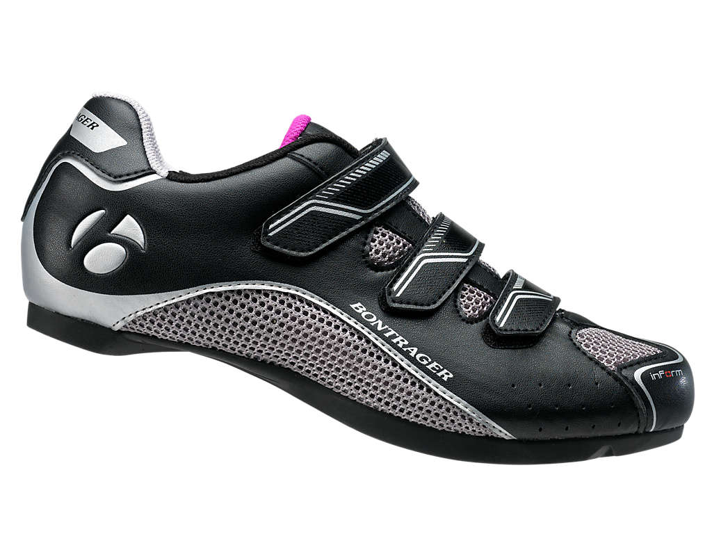 Sapatilha Bontrager Solstice Women's Road Shoe