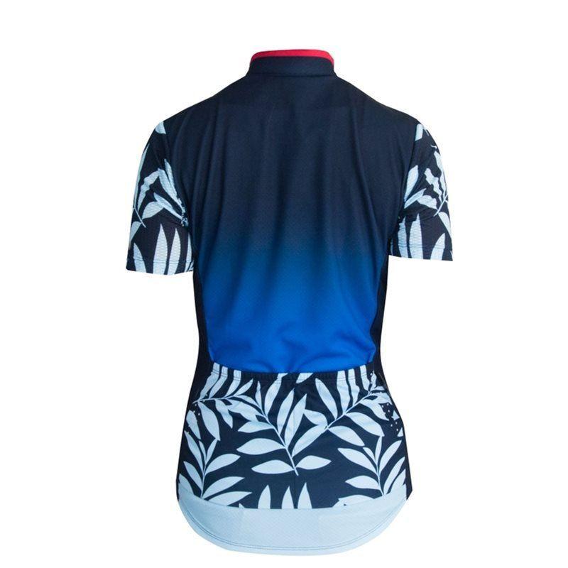 Camisa Mauro Ribeiro Caribe