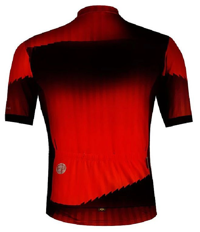 Camisa Mauro Ribeiro hold