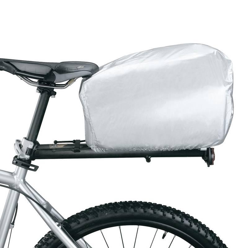 Capa de Proteção Topeak para MTX Trunkbag EX E DX