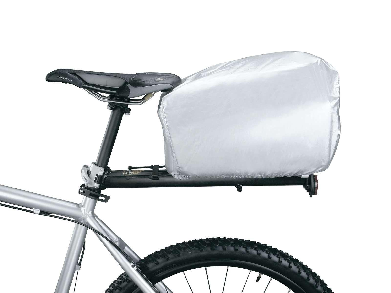 Capa de Proteção Topeak para MTX Trunkbag EXP E DXP