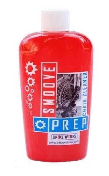 Desengraxante Corrente Smoove Prep 250 ml