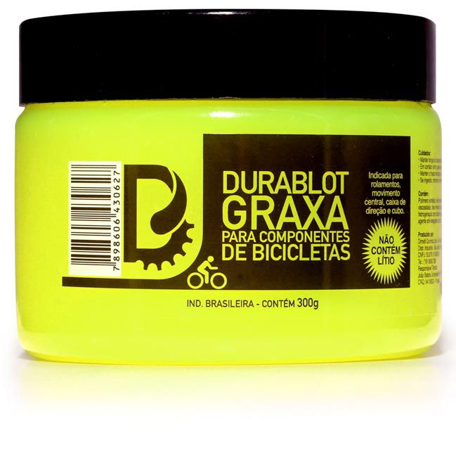Durablot Graxa