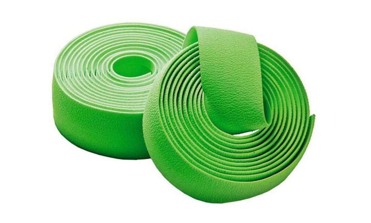 Fita de guidão Cannondale Synapse Verde