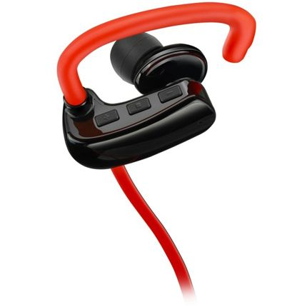 Fone Multilaser Sport Stereo Audio Wirelless - PH153