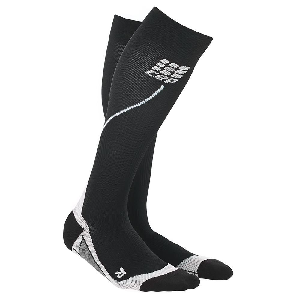 Meias Run Compression Socks 2.0 Feminina