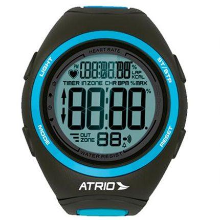 Monitor Cardiaco Atrio Citius Multilaser - ES050