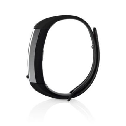 Pulseira Atrio Active Plus multilaser - ES103