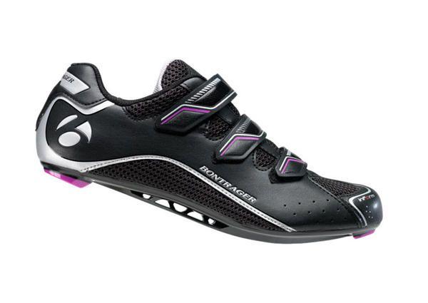 Sapatilha Bontrager Race Road Women's Shoe