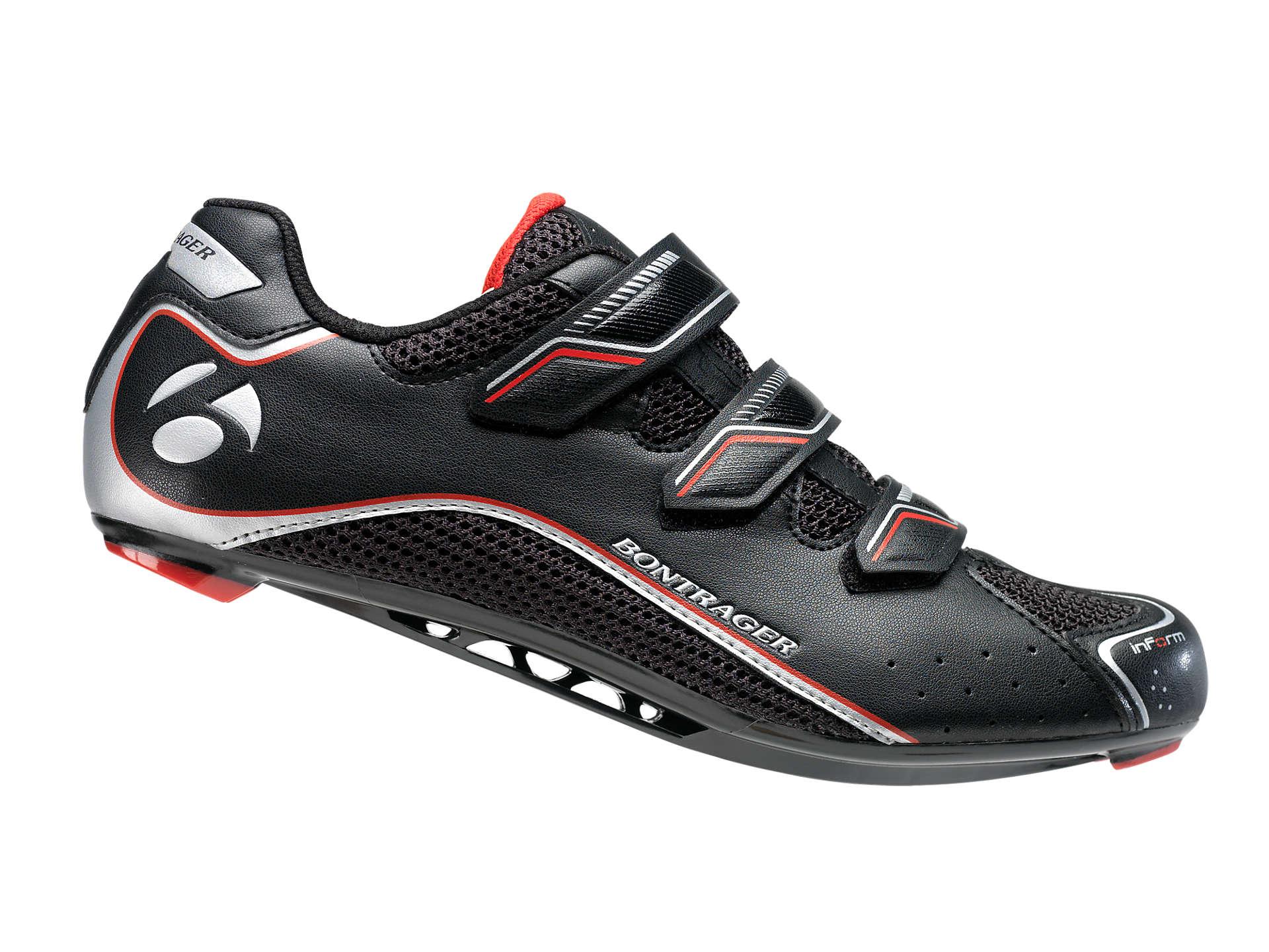 Sapatilha Bontrager Race Shoe