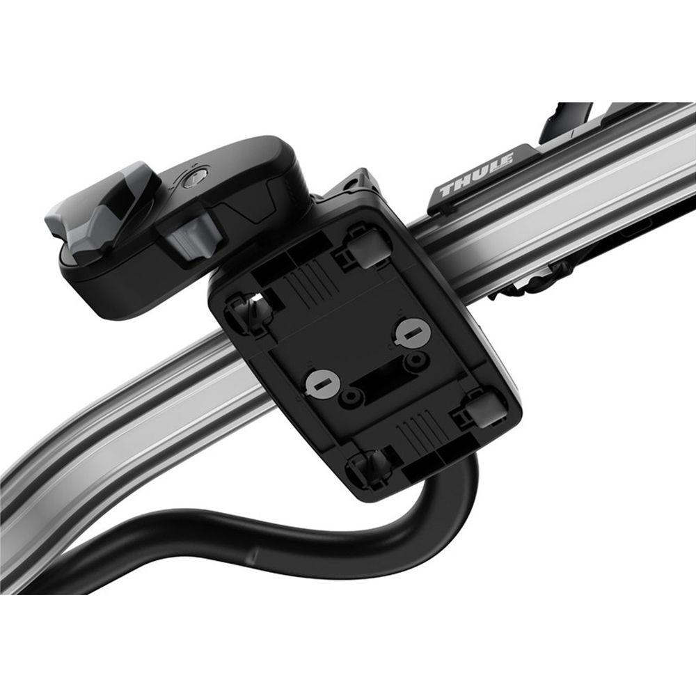 Suporte p/ 1 Bicicleta p/ Teto ProRide - Thule 598