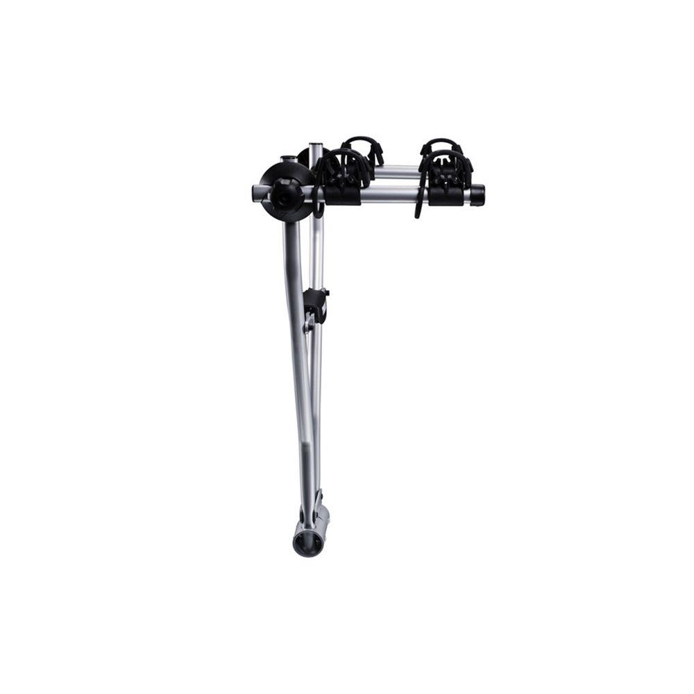 Suporte p/ 2 Bicicletas p/ Engate Xpress - Thule 970