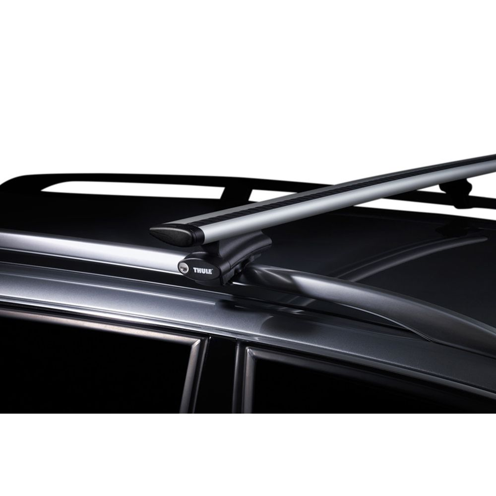 Thule Rapid System - Thule 775