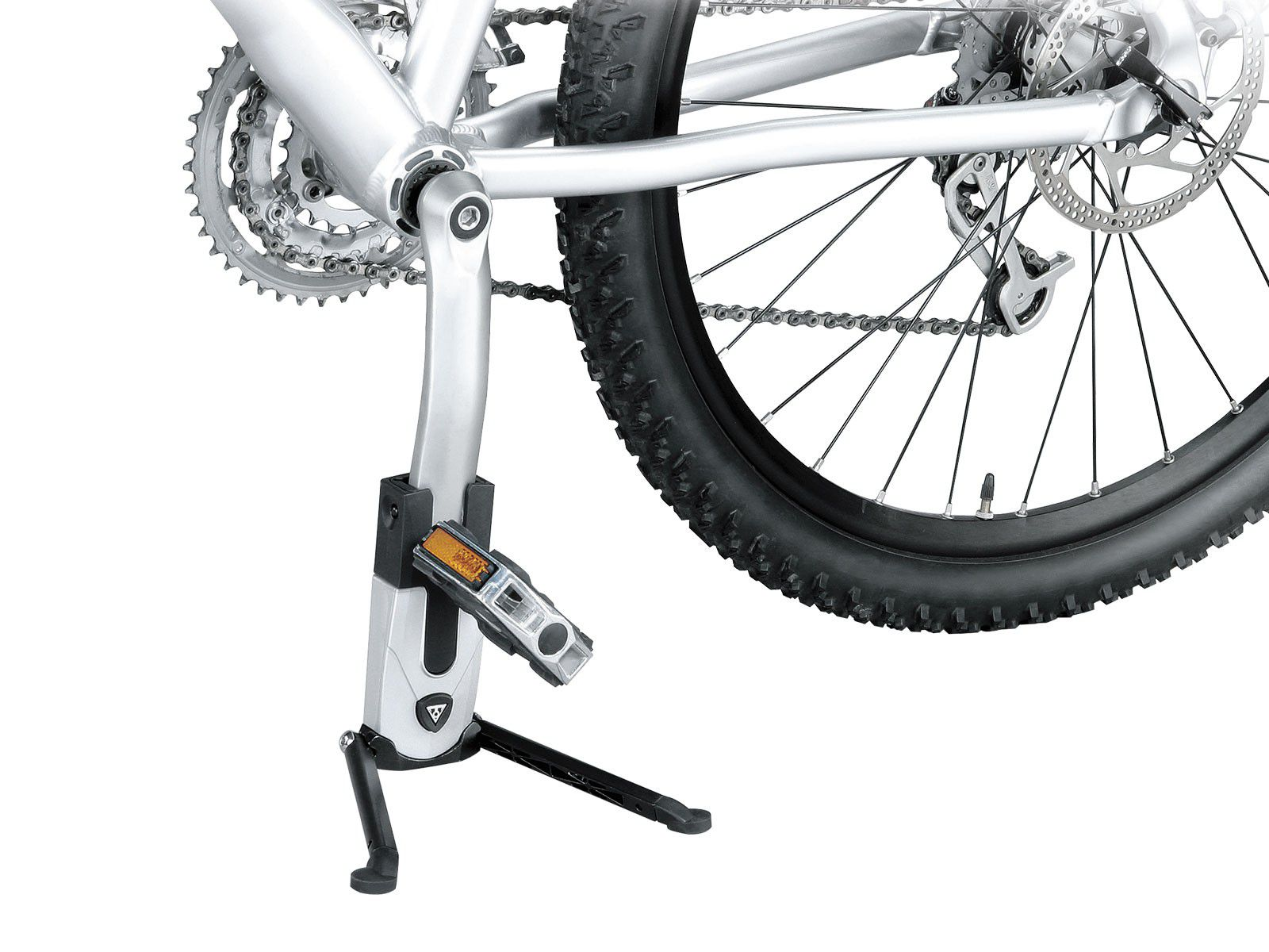 Suporte Topeak Para Bike Flash Stand Fat