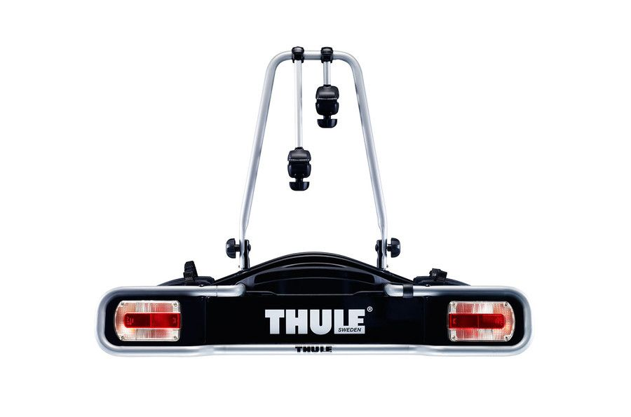 Thule EuroRide 2 7- pin - Thule 941