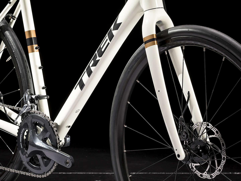 Bicicleta Trek Checkpoint AL 3- 2019 - R$ 7.699,00
