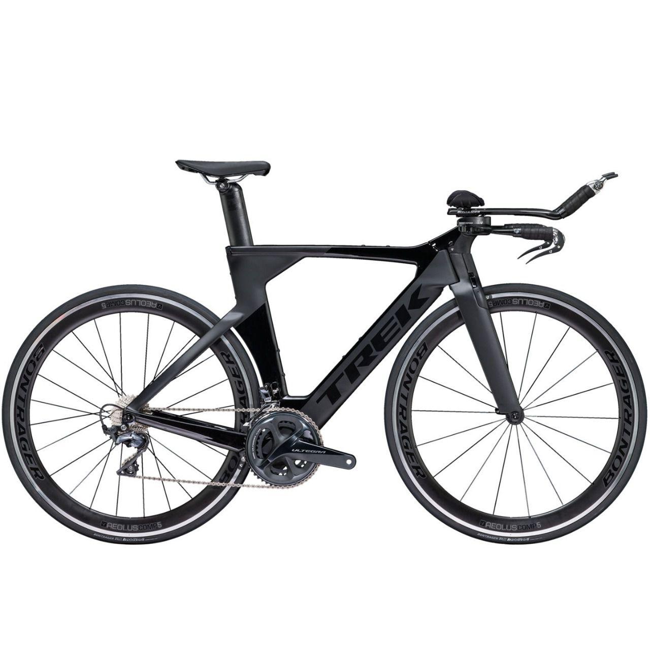 Bicicleta Trek Speed Concept - TAMANHO 54 R$29.999,00