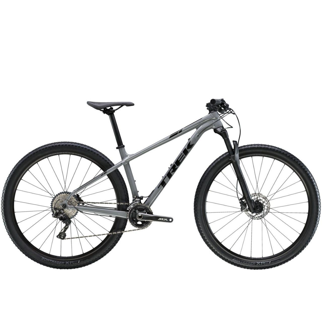 Bicicleta Trek X Caliber 9 - 2019 - R$9350,00