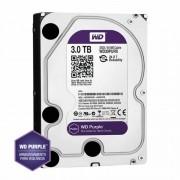 Hd Sata 3 3 TB Western Digital Purple WD30PURX