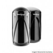Sensor Barreira Intelbras IVA 3110 X Duplo Feixe Digital
