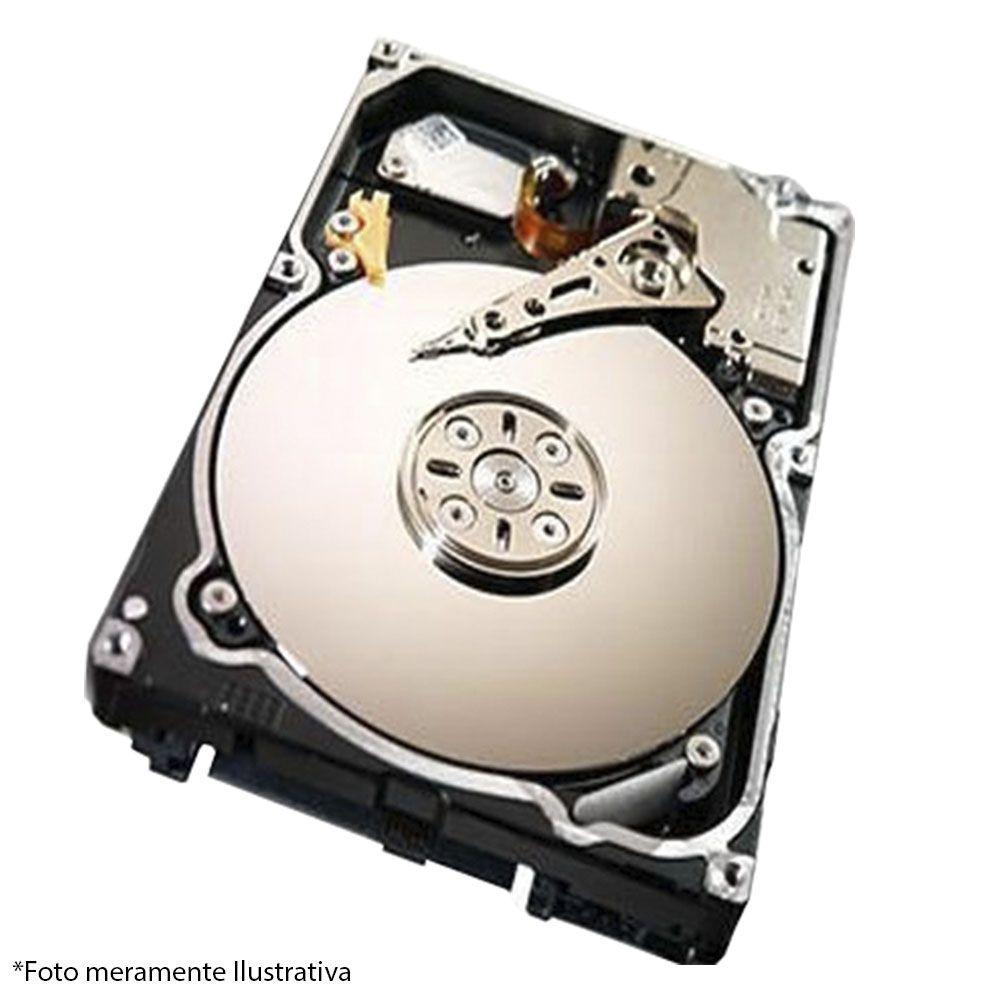 Hd Sata3 1 TB Western Digital Purple WD10PURX
