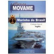 Inglês Colégio Naval