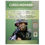 Inglês EsAEx
