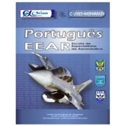 Português EEAr