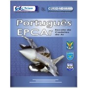Português EPCAr