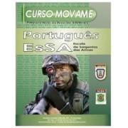 Português EsSA