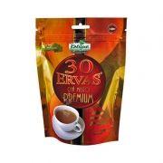 Chá Misto 30 Ervas Premium 120g - Katigua