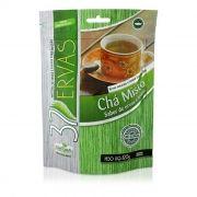 CÓPIA - Chá MIsto 37 Ervas Premium  120g - Katigua