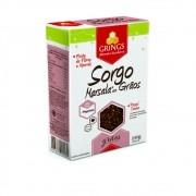 Farinha de Sorgo Marsala em Grãos 250g - Grings