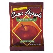 Maçã Crocante Sem Adição de Açúcar 40g - Croc Apple