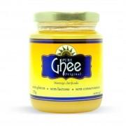 Manteiga Pure Ghee 175g - Airon