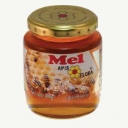 Mel Puro 300g - Apis Flora