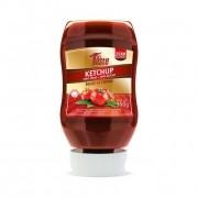Molho Ketchup Zero 350g - Mrs Taste