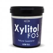 Xylitol Fos 300g - Airon