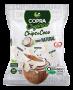 Coco Orgânico em Chips  20g Sabor Natural
