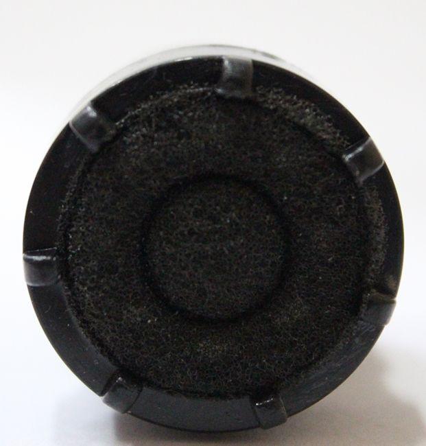 Capsula de microfone Dinâmica profissional alta fidelidade CD-58