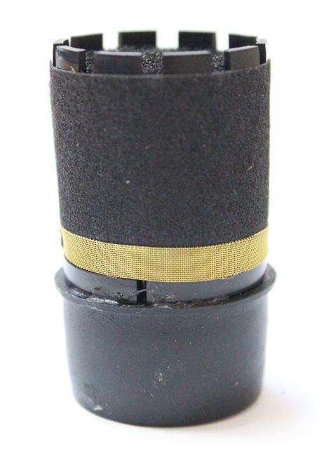 Capsula de microfone Dinâmica profissional alta fidelidade CD-78