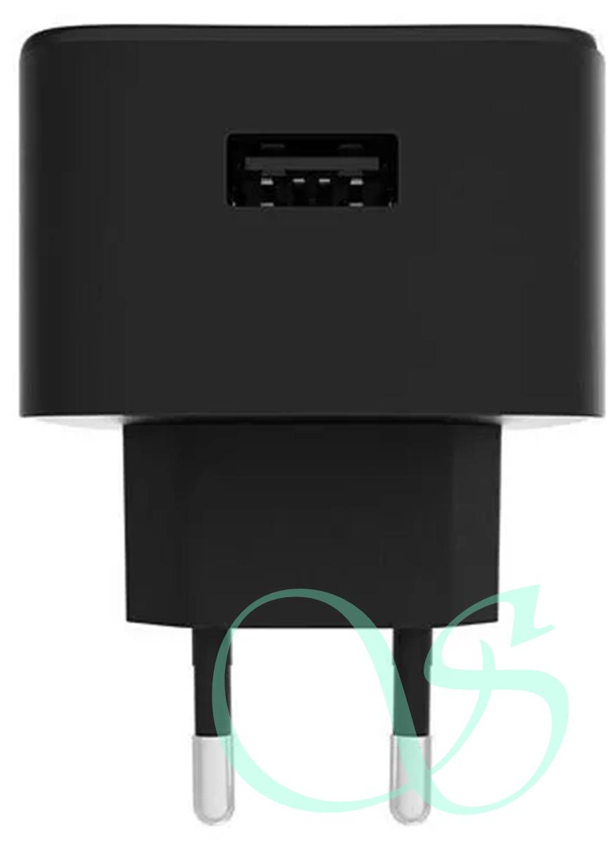 Carregador Turbo V8 micro USB
